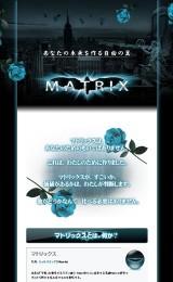 アフィリエイトフレームワーク 次世代ブラウザ・マトリックス(Matrix) ブラウザ操作が登録できる自動操作ウェブブラウザ・マトリックス☆